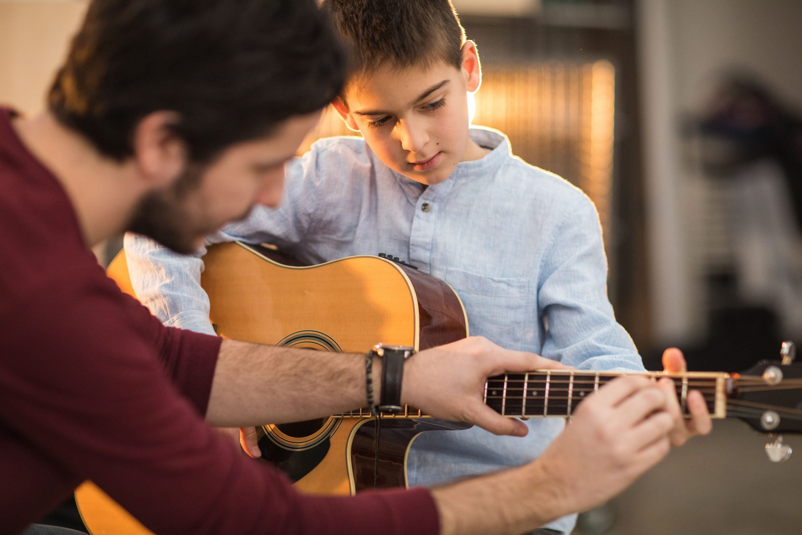 guitar-lessons-near-me-cost-min