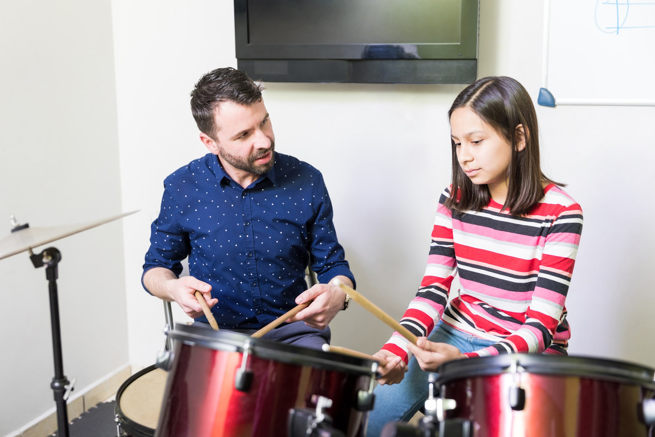drum-lessons-near-me