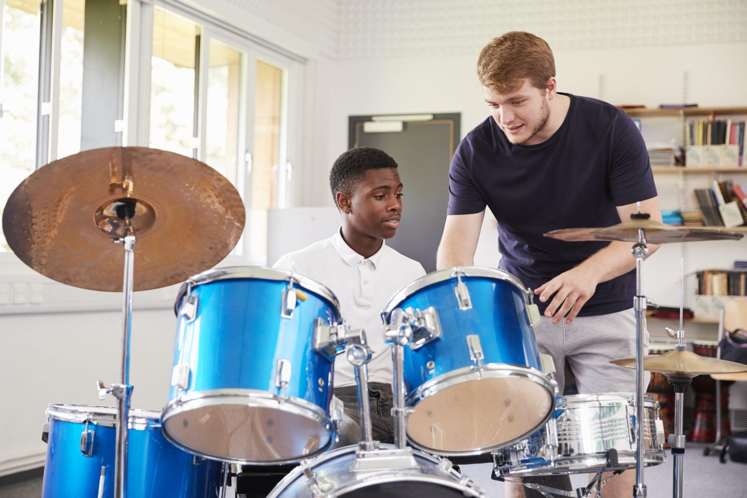 drum-lessons-near-me