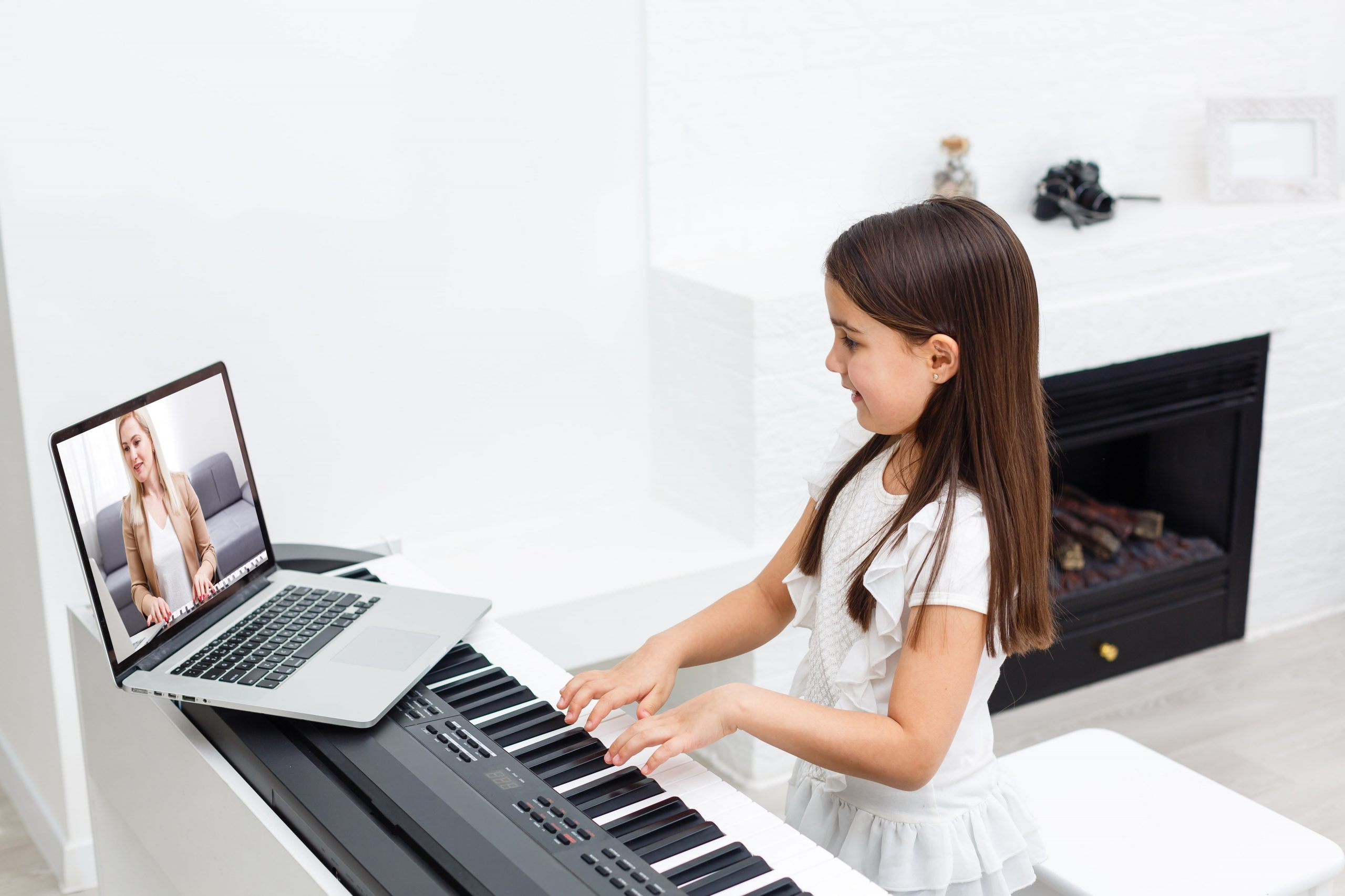 online-piano-lessons