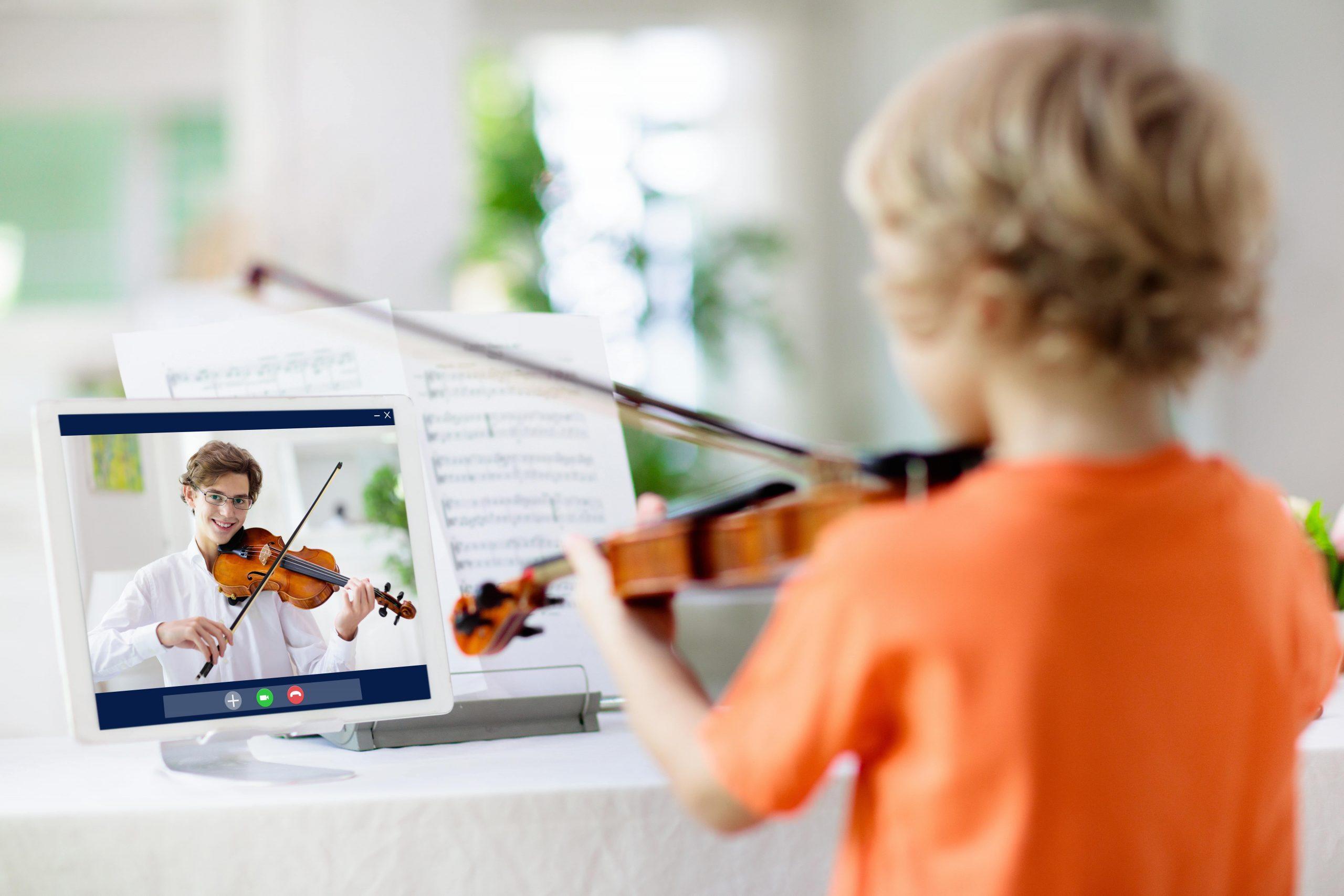 online-violin-lessons